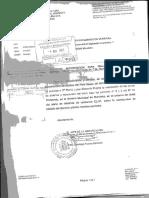 Informe Costas Laidatxu