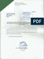 Decreto LIcencia Laidatxu