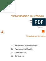 09-Oprescu.pdf