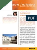 CHURennes.pdf