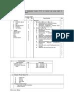 237235207-Instrumen-Akreditasi-Lengkap-Smk-Al-muhajirin-Data-Pendukung.docx