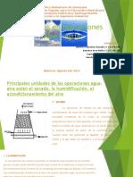 presentacin-150810164746-lva1-app6892