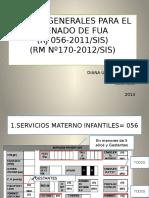 147538822-Pautas-Generales-Para-El-Llenado-de-Fua.pptx