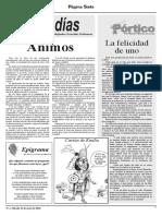 Pag-07.pdf