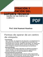 Diseño de Centro Computo.pptx