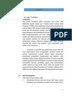 Tajuk 1.pdf