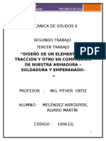 SOLIDOS EXAMEN FINAL ( PANDEO, PERNOS, SOLDADURA.docx