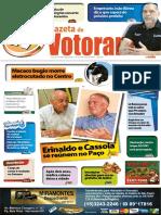 Gazeta de Votorantim, edição 169