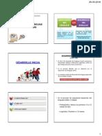 D° DEL LENGUAJE.pdf clase dos parte 2