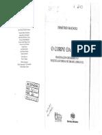 139587916-14-Demetrio-Magnoli-O-Corpo-Da-Patria.pdf