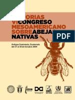 Vasquez-davila 2009 Las Abejas Nativas d (1)