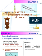 physicschapter9-simpleharmonicmotion-120314080253-phpapp01.pptx