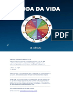 a-roda-da-vida.pdf