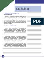 Controladoria0- unid_2