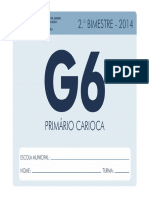 Бразильский учебник география G6_2BIM_2014_ALUNO.pdf