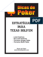 dicasdepoker_ebook.pdf