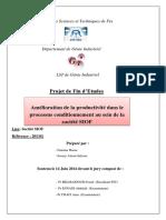 Amelioration de la productivit - Sossey Alaoui Intissar_536.pdf