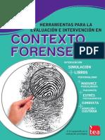 Folleto_Contexto_Forense