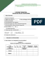 informe_de_oficinas_s_o.doc