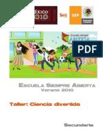 cienciadivertida_2010_secun