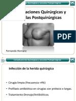 7.1.1.Complicaciones quirurgicas y secuelas postquirurgicas.pdf