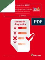Evaluación diagnóstica.pdf