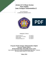 Jobsheet 3CX - Kelompok 4 - JTD3A