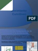 94257162-Movimiento-Curvilineo.pptx