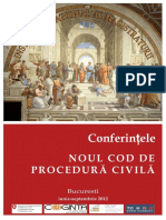 Brosura NCPC.pdf