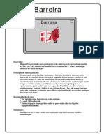 ASCAEL.Barreira.pdf