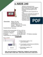 ASCAEL.Botoeira_abde_240.pdf