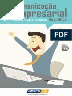 eBook_Comunicação Interna.pdf