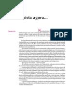 Telecurso 2000 - Ensino Fund - Português - Vol 03 - Aula 64