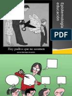 2a._Epistemologia_