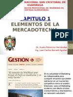 1.-Elementos de La Mercadotecnia (1)