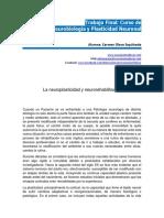 Monografia Neurobiologia Carmen.olave.sepulveda
