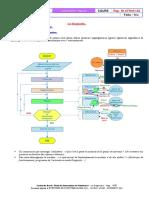 Le_Diagnostic_c.doc