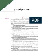 Telecurso 2000 - Ensino Fund - Português - Vol 04 - Aula 66