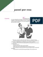 Telecurso 2000 - Ensino Fund - Português - Vol 04 - Aula 67