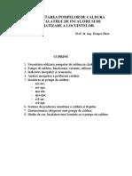 Pompe de caldura in cladiri.pdf