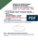 Tarea Academica de Cimentaciones 2016 i (1)