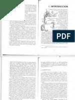 Burns, Allan (1995) Una época de milagros.pdf