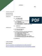 ESQUEMA MONOGRAFIA ACTIVOS FIJOS Y DIFERIDOS.docx
