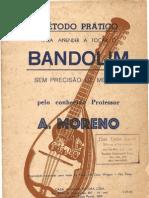 Método de Bandolim - Acordes0001