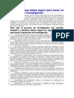 Diez Pasos Que Debes Seguir Para Hacer Un Protocolo de Investigacion (2)