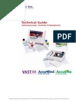 Monobind-Assay-Technical-Guide.pdf