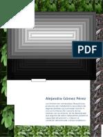 Determinación de Compuestos Antioxidantes en Cuatro Plantas Comestibles Del Estado de Tabasco