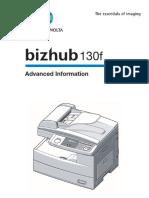 bizhub_130f_ai_2-1-0_en.pdf