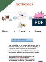 Introduccion a La Electronica[1]