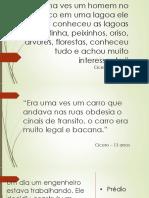 texto-cicero-Dayse.pdf